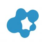 創業47年の司法書士・行政書士染谷総合法務事務所ロゴ
