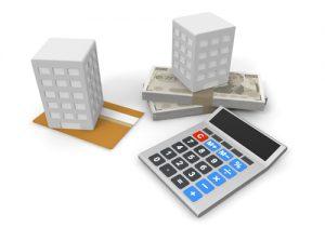 相続する物件数最大10個まで安心の固定価格で相続登記